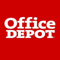 office-depot