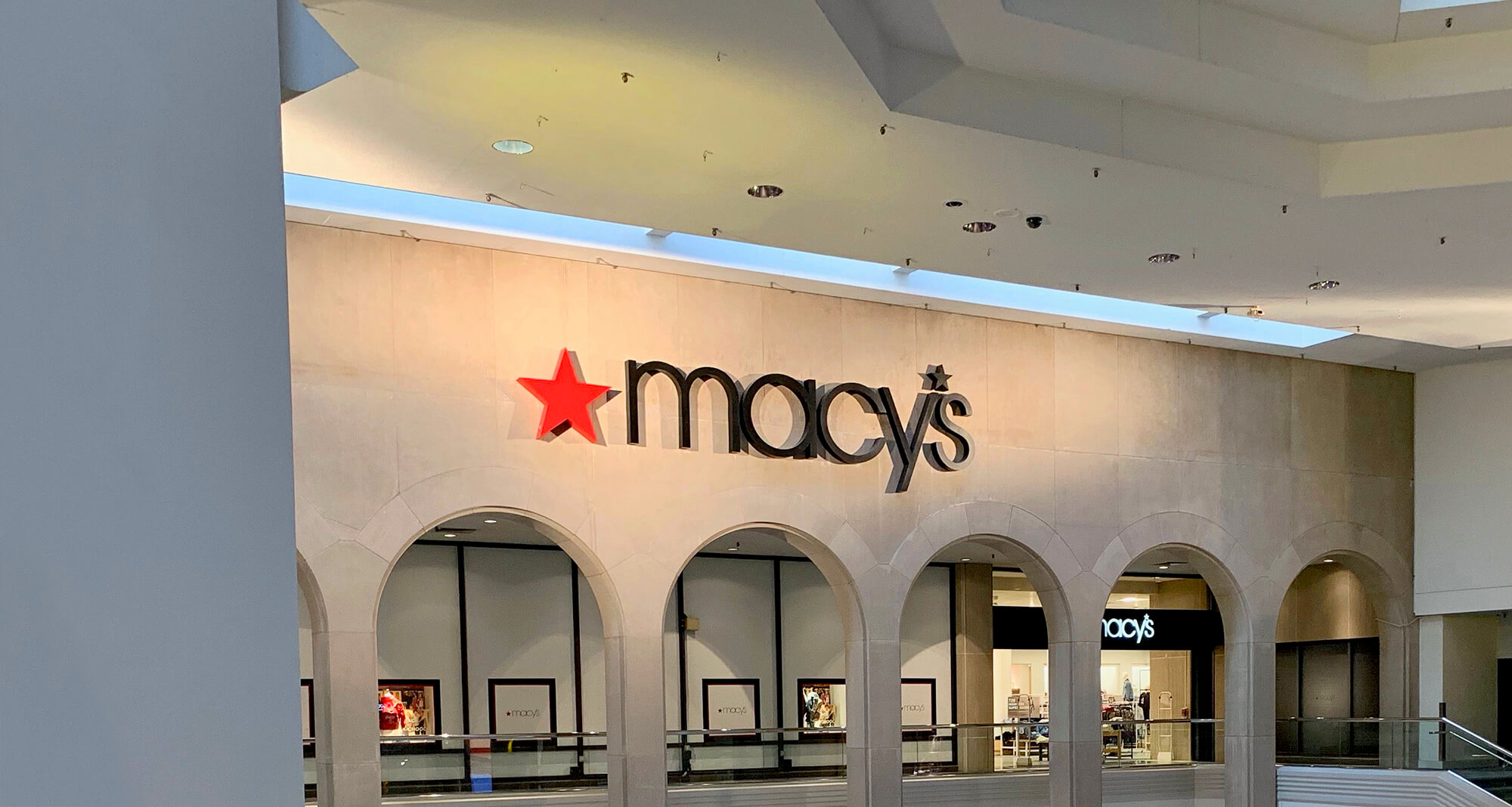 Macy's Has Arrived! Here Are Some Tips to Get You Started